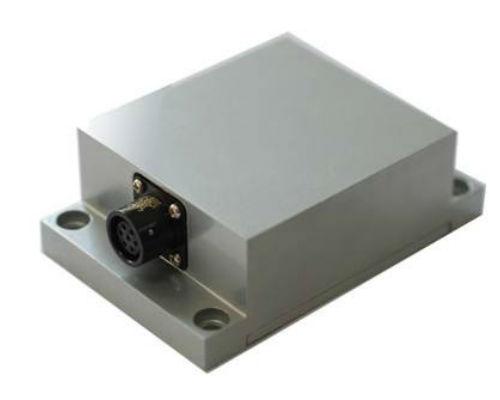 AT201-SC 高精度倾角模块