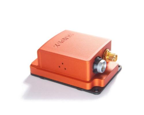 Xsens MTi-G-710
